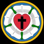 Evangelisch-Lutherische-Trinitätsgemeinde